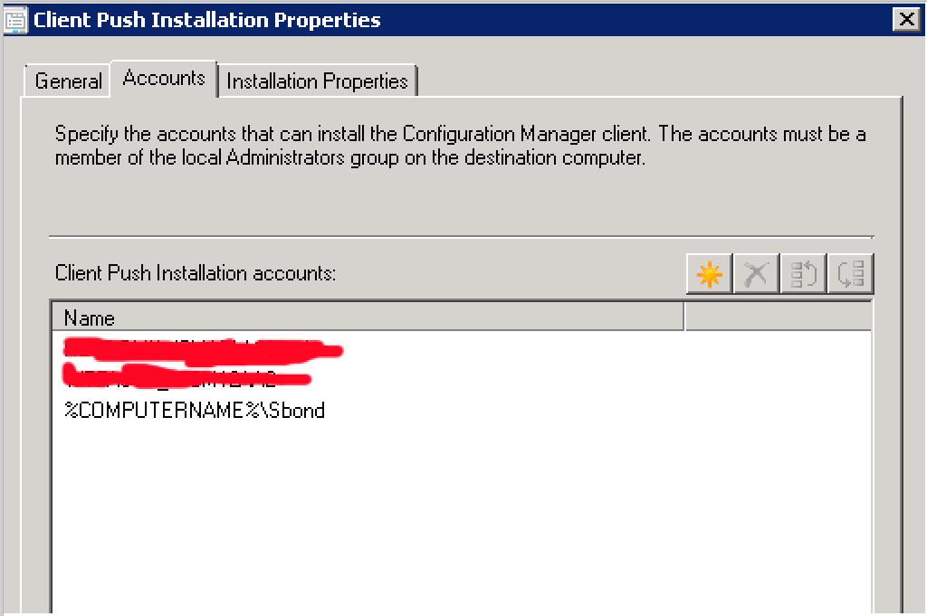 bondy tech   Headaches of an SCCM Admin   Page 4