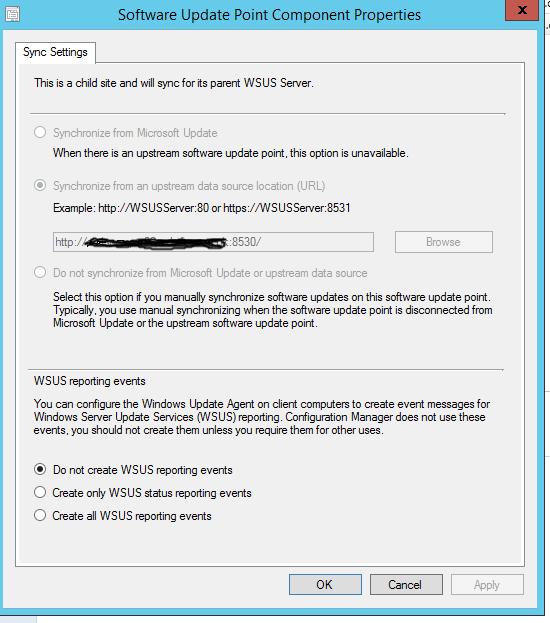 Software Updates | bondy tech